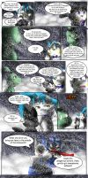 PMD Mission 5 Pg.2 by lemondragon19