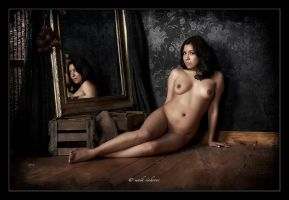 Maik's session by Lail44