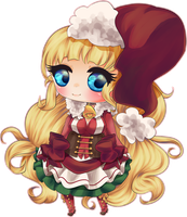 Chibi Collection - Page 18 Katie22_by_x__lalla__x-d805dv4