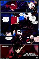 heartcore:. chp05 page 177 by tlwelker
