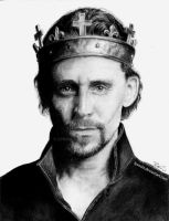 King Henry V by LPSoulX