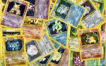 Pokemon Cards by TheEmerald