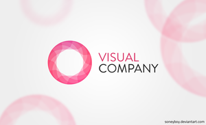 Visual Company by soneyboy