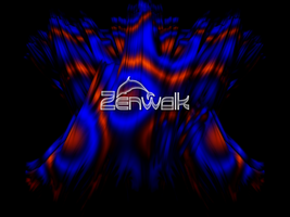 Zenwalk Deep Sea Secrets by Zwopper