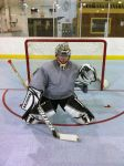 Crease Keeper by Daymond42