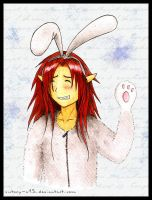 Happy Easter by victory-a13