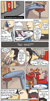 A fall to remember pg06 by MeiMiesa