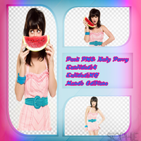 Pack PNG Katy Perry by MundoEditions