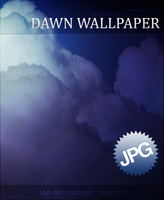 Dawn - Wallpaper Set by arnoldisawesome