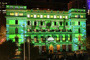 Customs House by snowqueen135