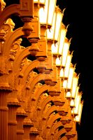 Lacma Lighths 3 by pinidror