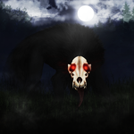 Black Dog - Complete by BazzlewithaK