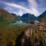 Norway 15 by CalleHoglund
