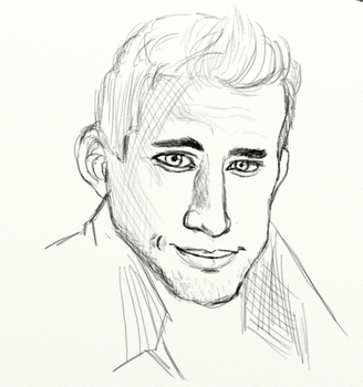 Channing by ProudlyAwesome