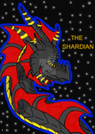 AT-The shardian by phoenix-R-fireheart