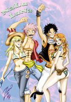 Nalu-Luna..switch it=) by zippi44