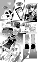 +Breakdown+ page 20 by AnaKris