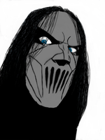 Mick Thomson by game4over