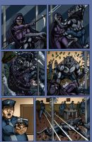 SilverbulletPage5 by aeanchile