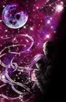 ::STARDUST:: by brecelle