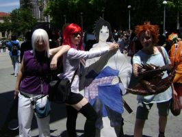 Our Sasuke is Better by teh-f43ry-pwnz
