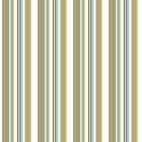 187 Regency Stripes 01 by Tigers-stock