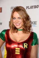 Maitland Ward | Cosplay | DY6 | D33 | D22 by c-edward