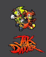 Jak_and_Daxter__sonic_style_.png
