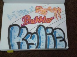 throwie? by Toast007