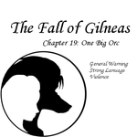 The Fall of Gilneas - Chapter 19 by HeavensShadow