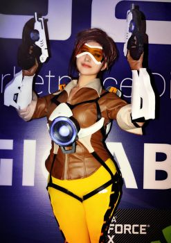 Tracer Masgamersx Riniu (6) by dashcosplay