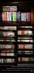 ex-manga collection pic 1 by mao-pyon