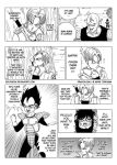 Wrong Time - Chp 2 - Pg 9 by SelphieSK
