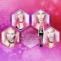 Photopack Png De Charlotte Free.316.417.454 by dannyphotopacks