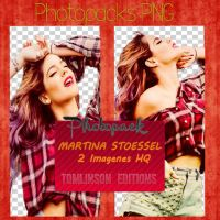 +Photopack Png Tini Stoessel 2 by agusloveeee
