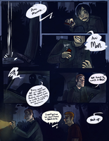 Closed Case page 110 by SnowontheRadio