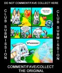 IGC page 3 :by iLarvitar: by The-IGC