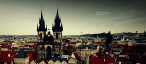 Prague 2012 by ReseInsomniac