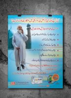 Max flow poster01 by shehbaz