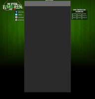 Tom Green YouTube Background! (Normal) by CreateMyIntro