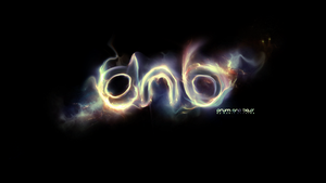 Drum and bass wallpaper by LeaRafa