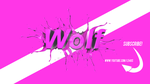 [1] -Wolf by uhWolf