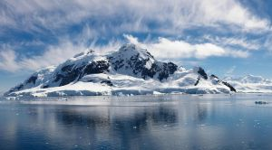 Ice and Snow by duzulek
