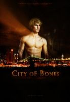 City of Bones Teaser by janine83