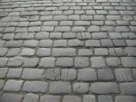 cobblestones 1 by tailcat
