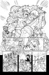FvZ 4-Inks Page 2 by theFranchize