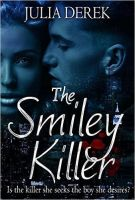 The Smiley Killer by KalosysArt