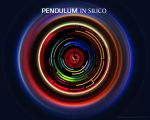 Pendulum - In Silico by KennedyGFX