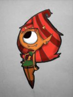 Request 5 by Chr-ali3
