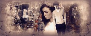 If you ever leave me baby by morena-mitchel